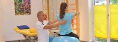 physio-espinosa-physiotherapie-reha-gesundheitssport-salem-bodenseekreis-kontakt-termin-anfrage_11.jpg